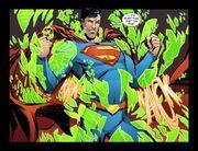 Smallville - Lantern 009-019
