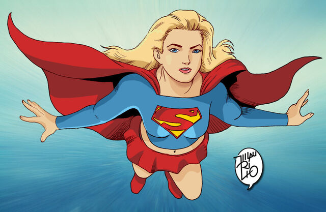 File:Supergirl back from future.jpg