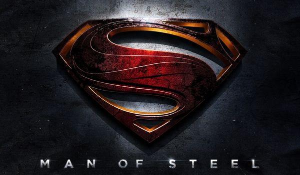 File:Man-of-steel-superman1356500090.jpg