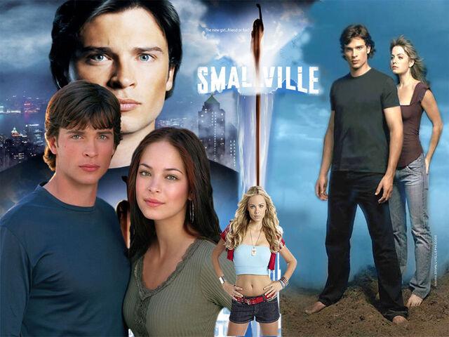 File:Smallville-Wallpaper-smallville-1287870-800-600.jpg