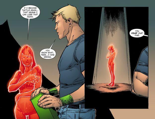 File:Smallville - Continuity 003 (2014) (Digital-Empire)014.jpg