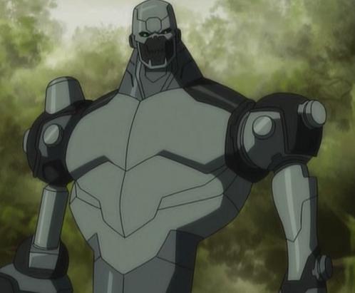 File:Superman Metallo LOD Metallo Doom 001.png