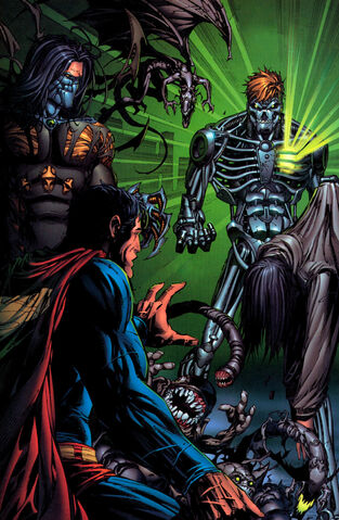 File:1466012-darkness superman 4.jpg