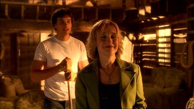 File:Smallville120 544.jpg