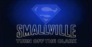 Smallville Turn