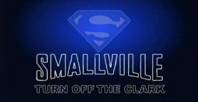 File:Smallville Turn.jpg