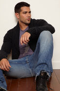 Jesse-Metcalfe-Jeff-Berlin-Photoshoot-001
