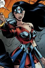WonderWomanOlympus
