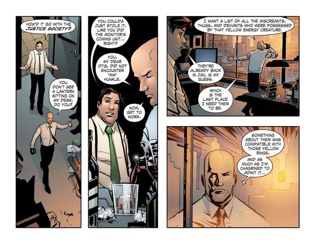 File:Smallville - Lantern 012-020.jpg