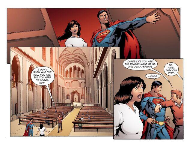 File:Smallville - Chaos 003-016.jpg