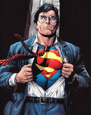 File:Becomingsuperman.jpg