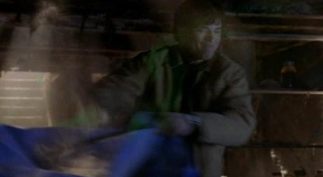 File:Fever kryptonite dust.jpg