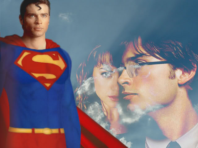File:Superman01.jpg