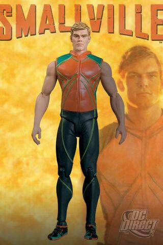 File:Series 2- Aquaman.jpg