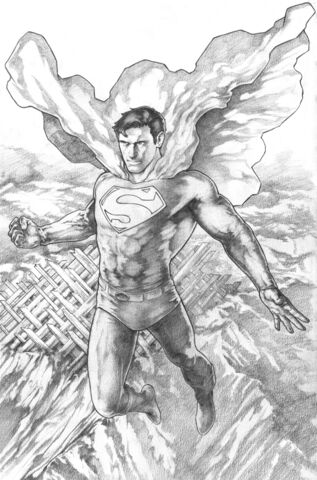 File:Superman above the Fortress.jpg