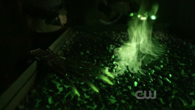 File:Smallvilles10e08720.jpg