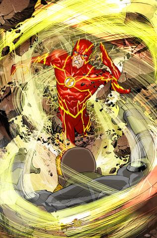 File:Flash flash8 variant.jpg