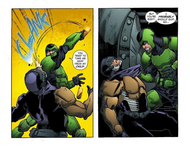 File:Smallville - Lantern 011-007.jpg