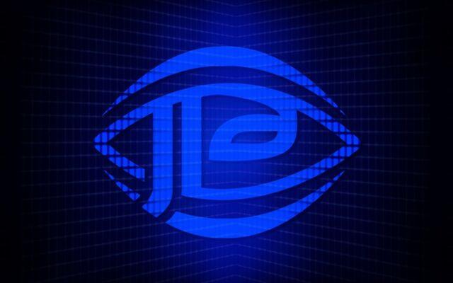 File:Justice league of america logo by traitors stead-d35j77l.jpg