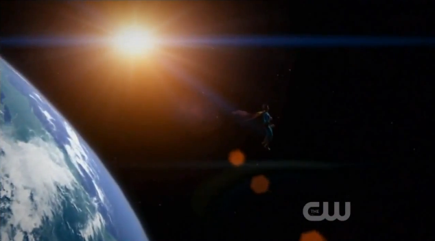 File:Smallville SuperMan throw.png