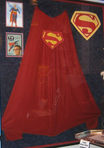 File:Superman cape.jpg