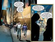 Wonder Woman SV smallville 60 1376671067365