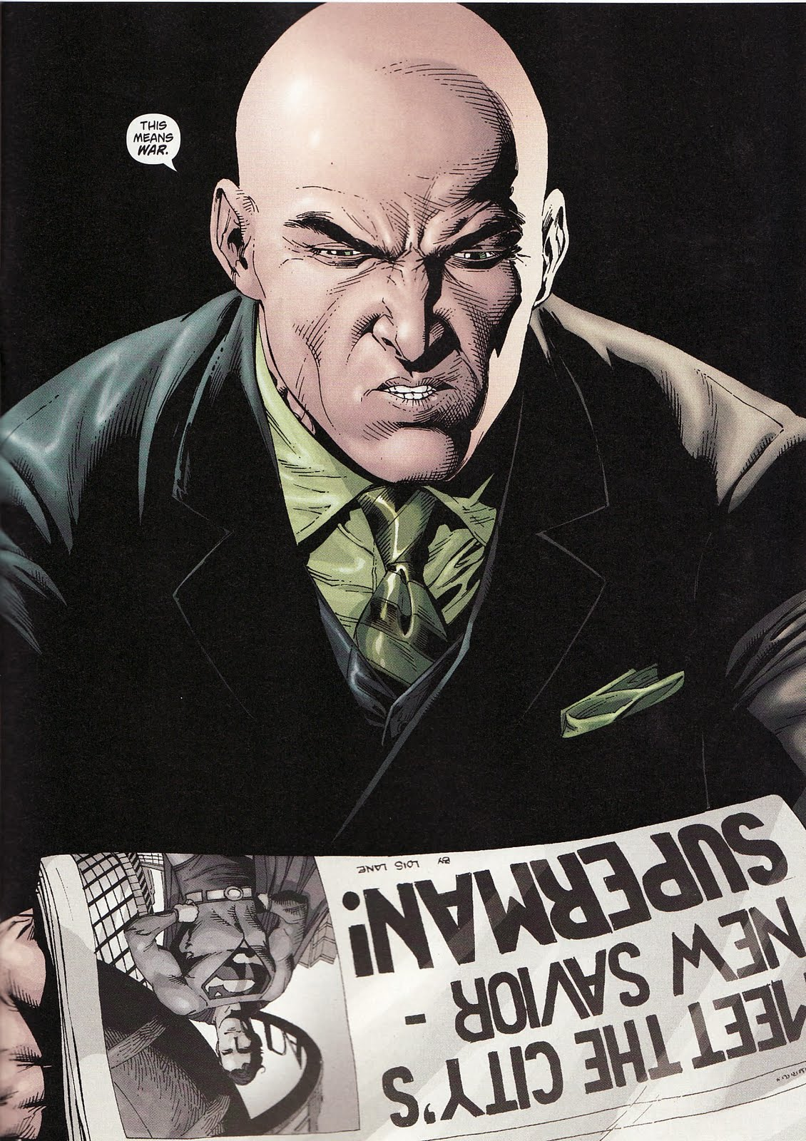 Archivo:Luthor.jpg
