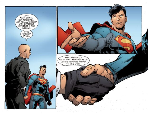 File:Smallville - Continuity 004 (2014) (Digital-Empire013.jpg