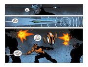 Smallville - Lantern 006-014