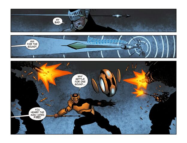 File:Smallville - Lantern 006-014.jpg