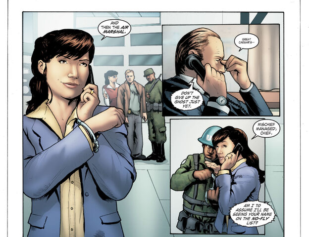 File:Superman Daily Planet Lois Lane sv s11 ch41 1365201222007.jpg