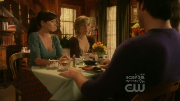 File:Smallville.s09e15.hdtv.xvid-2hd 0375.jpg