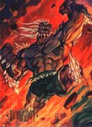 773301-doomsday rage