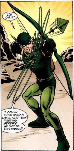 File:Green Arrow 0017.jpg
