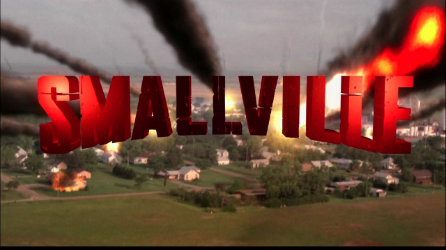 File:SmallvilleNewOpeningCredits.jpg