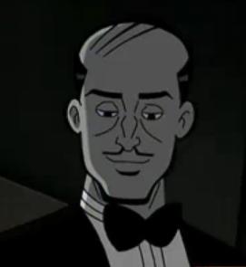 File:Batman Alfred DCAU BB Alfred Pennyworth bb.jpg