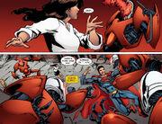 Smallville Chaos 03 1403299520048