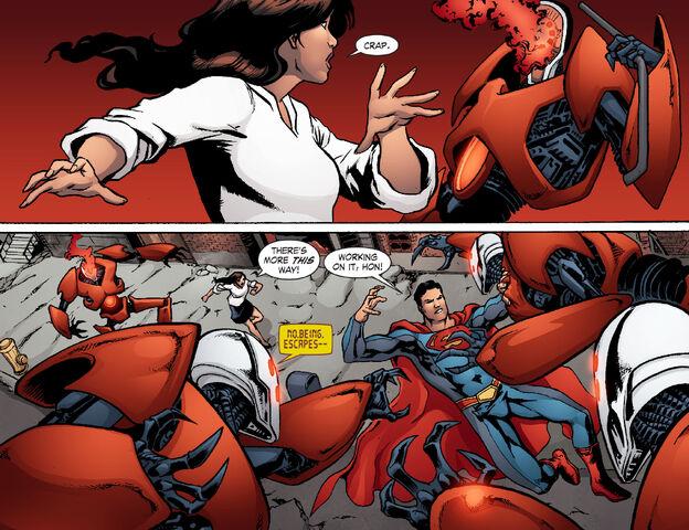 File:Smallville Chaos 03 1403299520048.jpeg