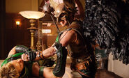 Green-arrow-hawkman l1