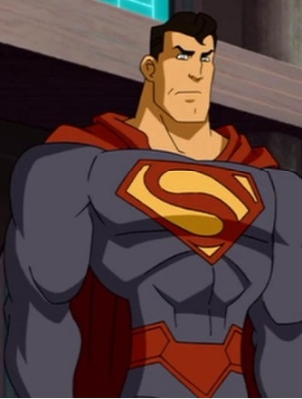 File:Superman Trapped in Time 001.jpg