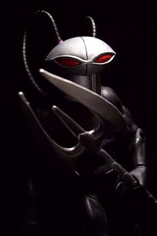 File:Black Manta.jpg
