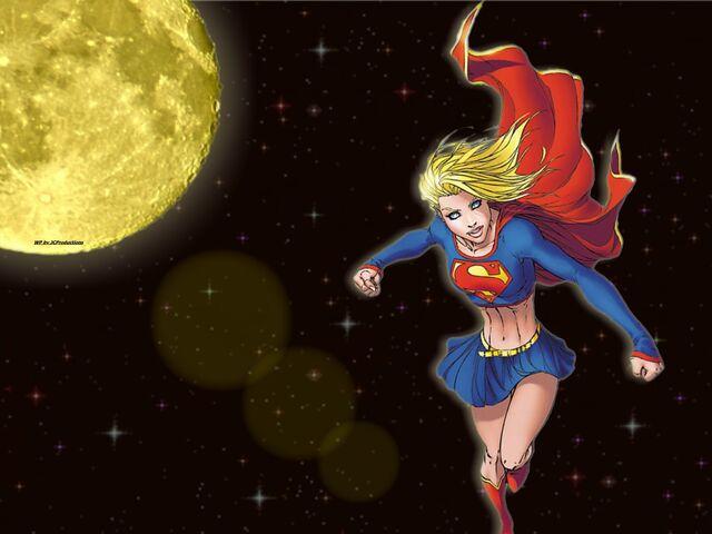 File:Supergirl Space.jpg