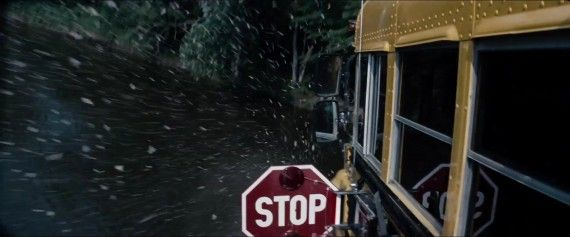 File:Man-of-Steel-Trailer-Images-School-Bus-Falls-Into-River-570x237.jpg