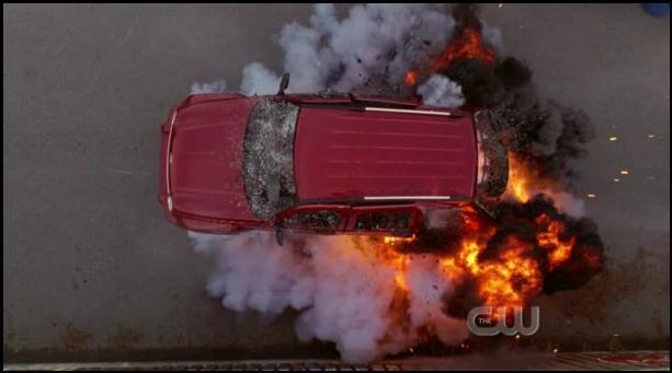 File:Car explosion.jpg
