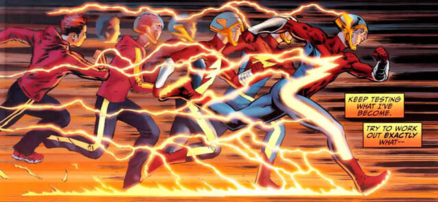 File:Flash Jay Garrick E21F.jpg