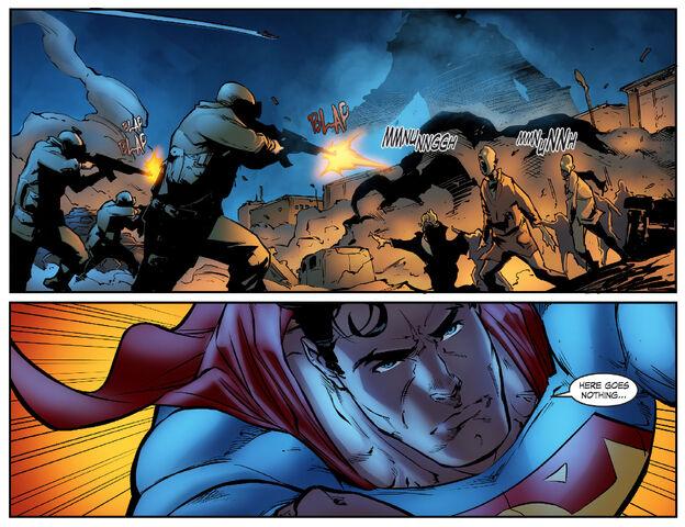 File:Wonder Woman SV S11 010 1382120251663.jpg