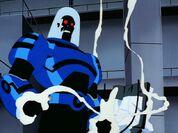 Batman Rouges Freeze DCAU 2423423-meltdown22