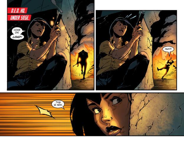 File:Wonder Woman SV S11 010 1382120183679.jpg