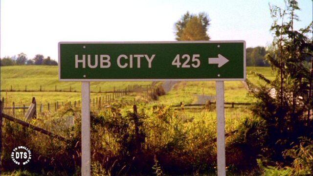 File:Hub City.jpg
