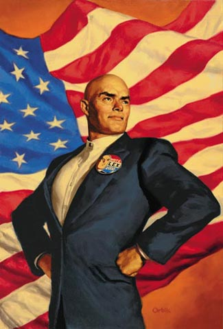 File:Lex Luthor 003.jpg